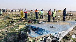 crash-avion-ukrainien-iran