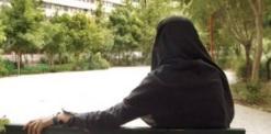 femmes iran