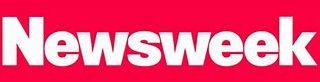 neewsweek