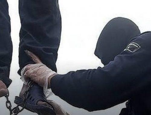 Iran : Deux exécutions et deux amputations à la prison de Qom