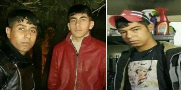 trois-manifestants-40-ans-prison