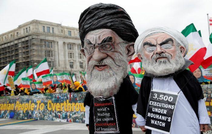 30-executions-en-Iran