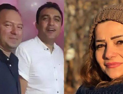 Une famille bahaïe condamnée à un total de 7 ans de prison à Téhéran
