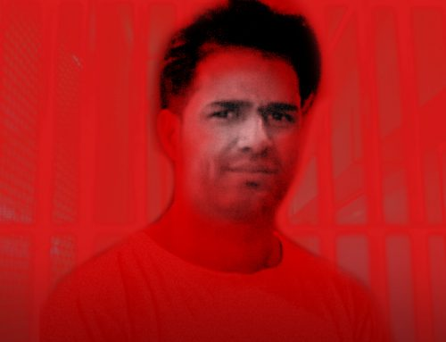 Un prisonnier politique gravement malade doit être libéré et recevoir des soins médicaux vitaux