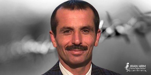 Gholam-Hossein-Kalbi