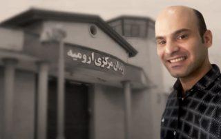 Hamed-Gharehoghlani