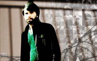 Iran-Human-Rights-Monitor-Javid-Dehghan