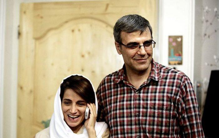 Khandan_Sotoudeh