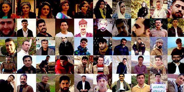 Kurd-activists-arrested