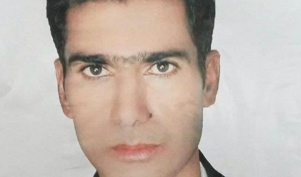 Mansour Ghazagh