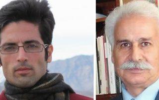 Mohammad-Bannazadeh-Amirkhizi-Majid-Asadi.j
