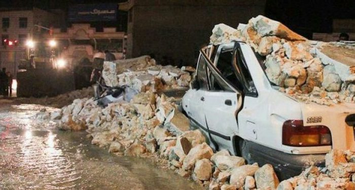 Sisakht-Earthquake-iran