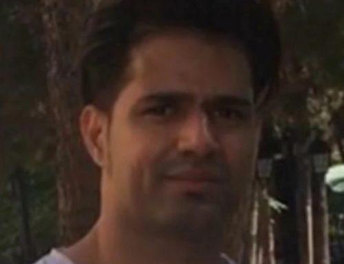 Le prisonnier de conscience Behnam Mahjoubi est-il mort de négligence ?