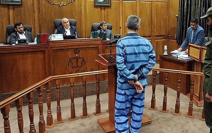 ehsan-condamne-a-mort-alccol-acquittement-iran