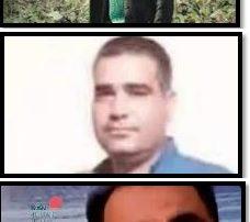 executions-iran