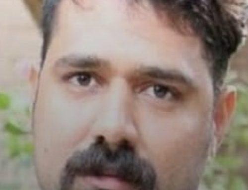 Un prisonnier politique meurt par absence de traitement médical