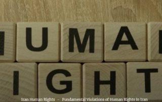 violations-droits-humains-iran.