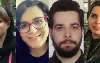 4-Bahais-12-years-of-prison