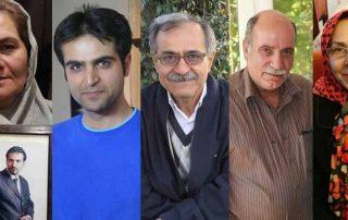 7-prisonniers-politiques-condamnes