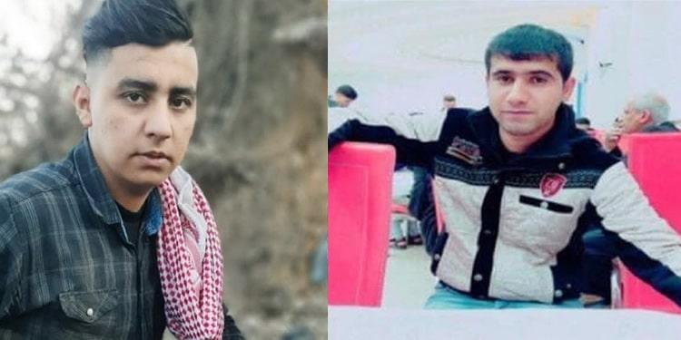 Ebrahim-Atshani-Mostafa-Hargani