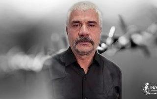 Ebrahim-Khalil-Sedighi-Hamedani