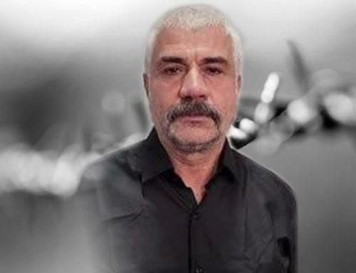 Un prisonnier politique n'est pas transféré dans un hôpital malgré son état de santé grave
