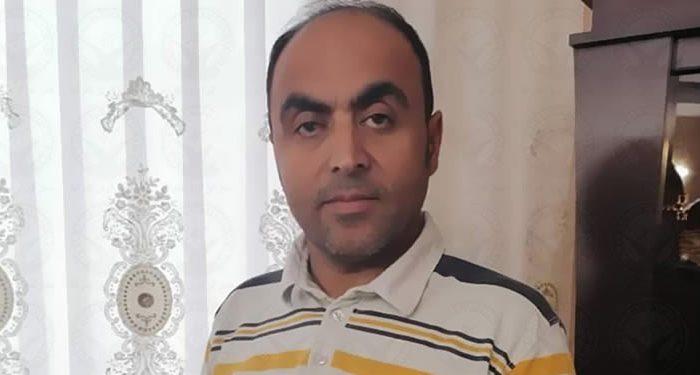 Hamidreza-Adeli-Far