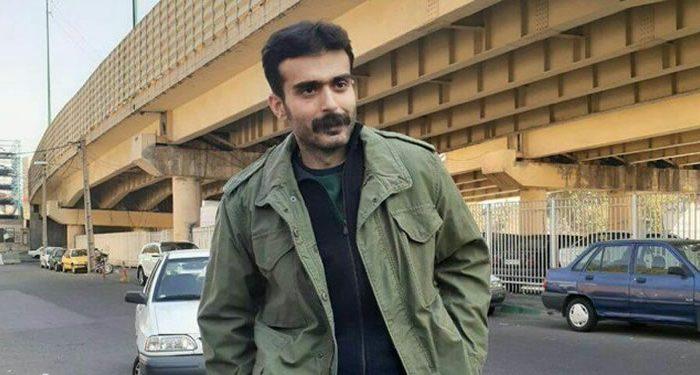 Iranian-activist-Ali-Nouri