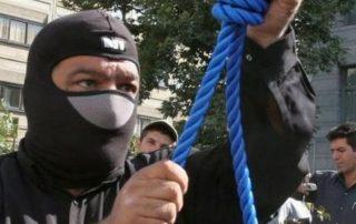 Irans-human-rights-violations-