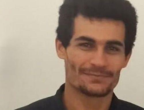 Un prisonnier politique arabe ahwazi torturé et exécuté dans le sud-ouest de l'Iran