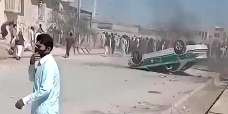 Sistan-and-Baluchestan-protests