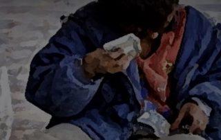 crise-pauvrete-Iran