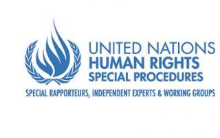droits-humains-onu-iran
