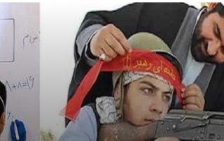 etudiants-analphabetes-martyr-iran