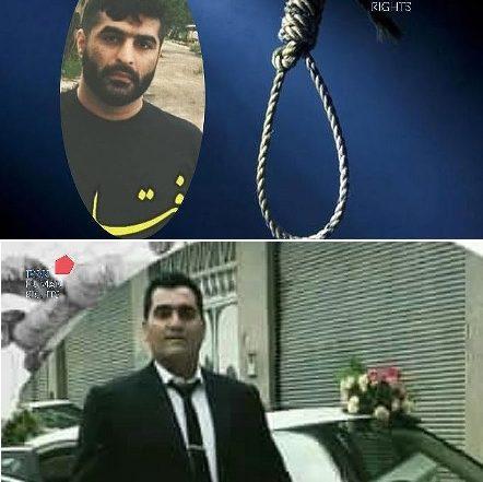 hamaed-mostafaei-et-fatah-hosseini-executes-en-iran