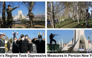mesures-repressives-nouvel-an-iranien