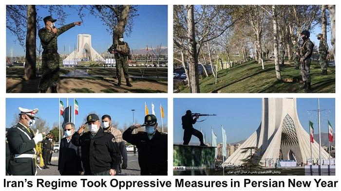 mesures-repressives-nouvel-an-iranien