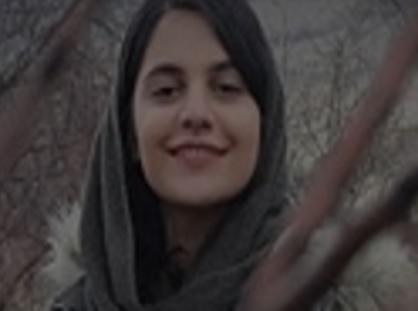 pris pol iran
