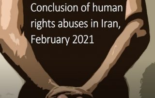 violations-droits-humains-fevrier-2021