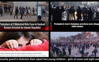 violeur-enfants-iran