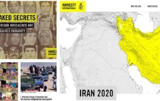 Amnesty-International-2020
