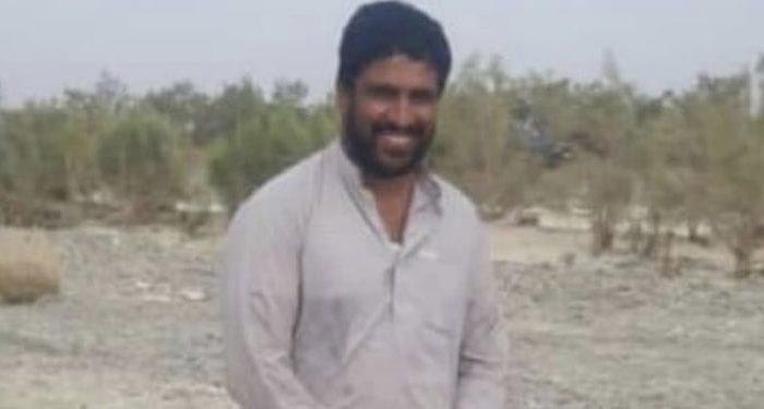 Baluch-fuel-carrier-Aslam-Haji-Zeh
