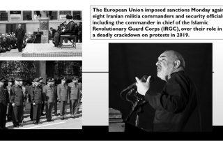 EU-sanctions-Iran-over-human-rights-abuses