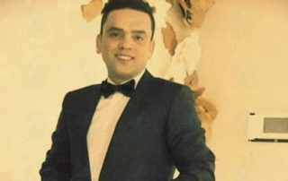 Political-prisoner-Farhad-Salmanpour