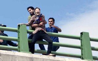 Suicide-in-Iran-min