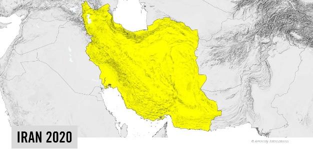 amnesty-international-iran