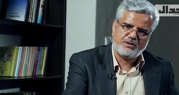ancien-depute-iran
