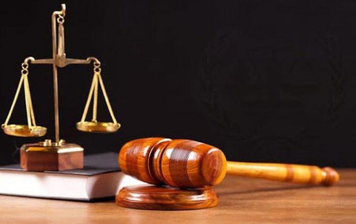 avocats-iran