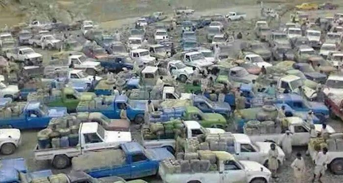 baloutches-zine-frontaliere-iran-pakistan