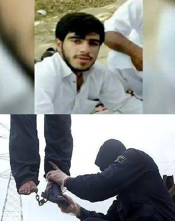executions-iran.